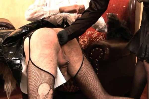 Секс втроем - Фото галерея 881991