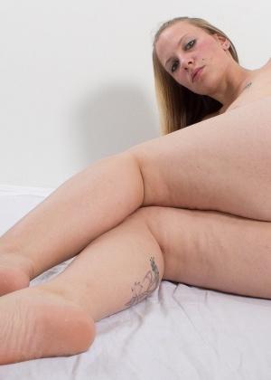 Ножки пухлых - компиляция 1