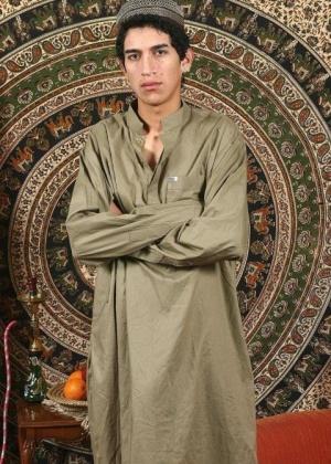 Арабское - Фото галерея 821378