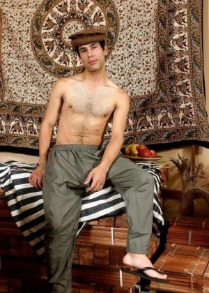 Арабское - Фото галерея 821387