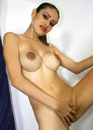 Арабское - Фото галерея 729441