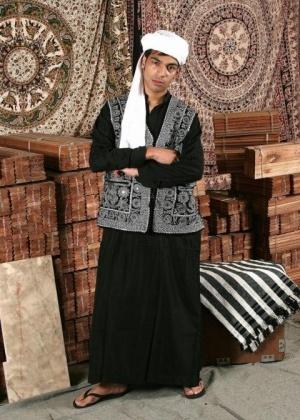 Арабское - Фото галерея 821404