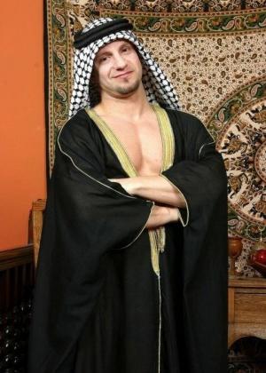 Арабское - Фото галерея 821384