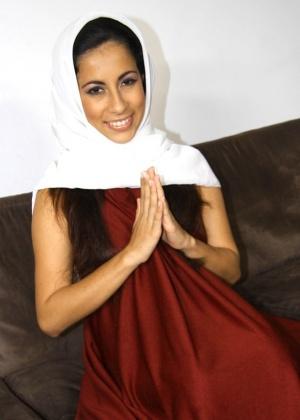 Арабское - Фото галерея 729424