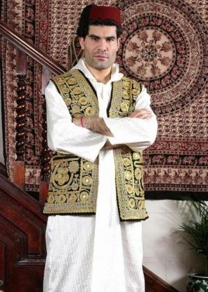 Арабское - Фото галерея 821380