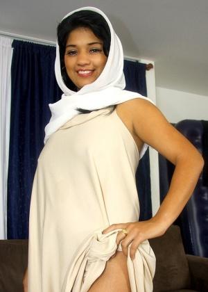 Арабское - Фото галерея 729416