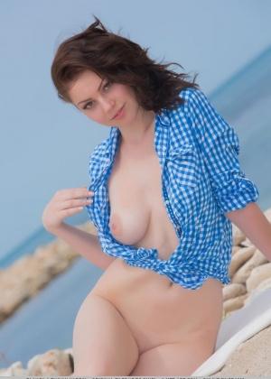 Пляж - Фото галерея 969075