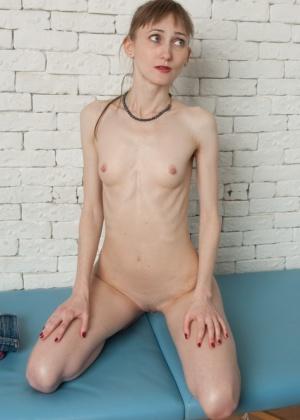 Большие половые губы - Фото галерея 983346