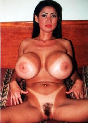 Большие сиськи - Фото галерея 932733
