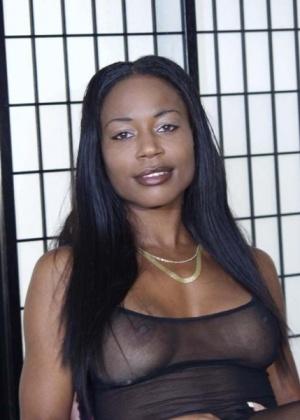 Негритянки - Фото галерея 32101