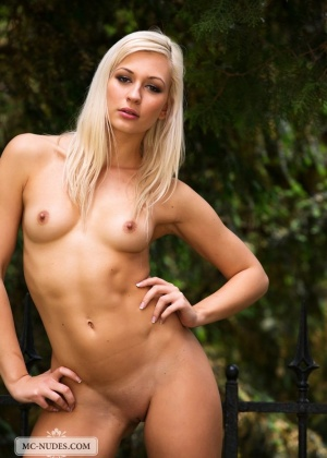 Блондинки - Фото галерея 1083031