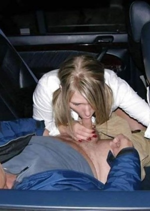Оральный секс - Фото галерея 1063836