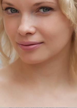 Блондинки - Фото галерея 1058303