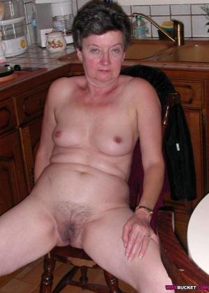 Оральный секс - Фото галерея 1081773