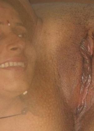 Жопы и вагины индианок крупным планом