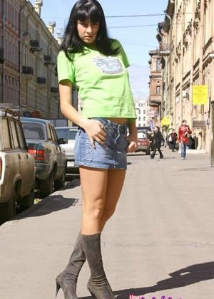 Сперма на одежде - Фото галерея 677186