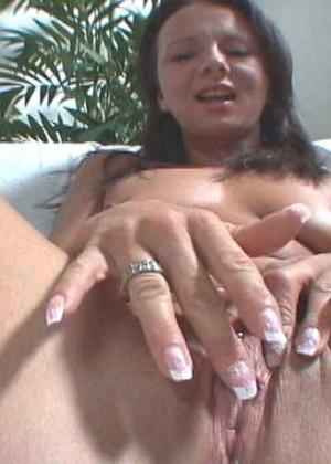 Спермой в глаз - Фото галерея 707366