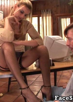 Сперма на ножках - Фото галерея 874223