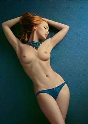 Двойное проникновение - Фото галерея 1067781