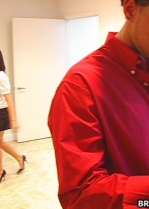 ЖЖЖМ (три женщины и мужчина) - Фото галерея 624588