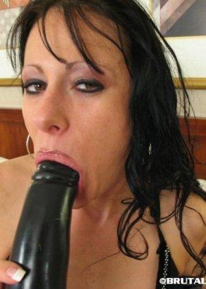 Большие секс игрушки - Фото галерея 371911