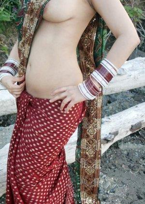 Индианка - Фото галерея 1067384