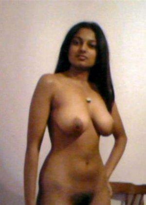 Индианка - Фото галерея 1053331