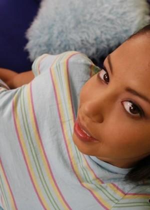 Латиноамериканка - Фото галерея 85821