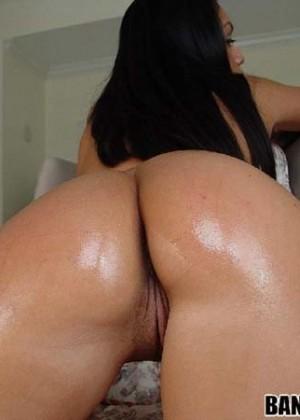 Латиноамериканка - Фото галерея 86568