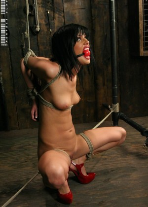 Секс-машина - Фото галерея 982477