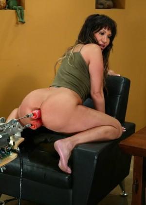 Секс-машина - Фото галерея 23538