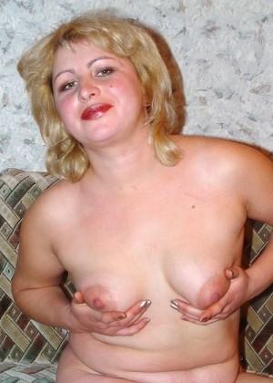 Толстая зрелая женщина - Фото галерея 269052