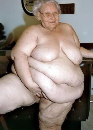 Толстая зрелая женщина - Фото галерея 1083389