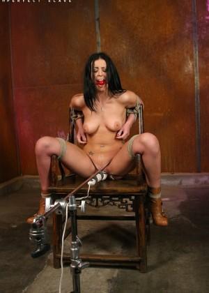 Секс-машина - Фото галерея 982480