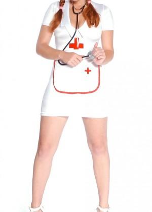 Медсестра - Фото галерея 119206