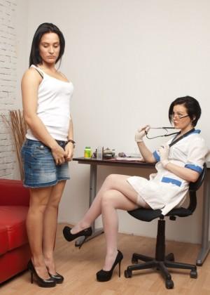 Медсестра - Фото галерея 967087