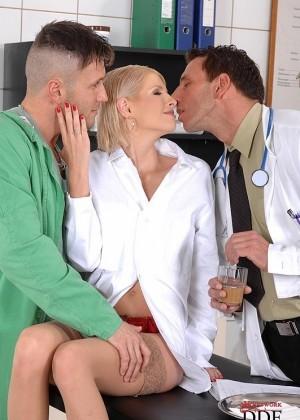 Медсестра - Фото галерея 1049232