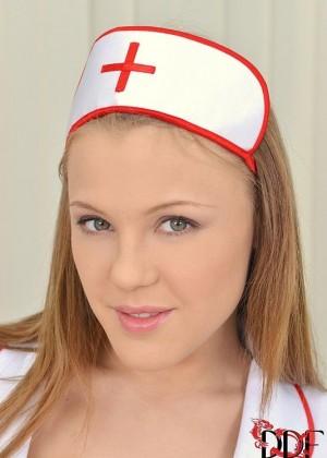 Медсестра - Фото галерея 995641
