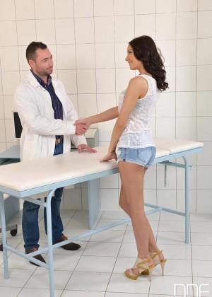 Медсестра - Фото галерея 1086020