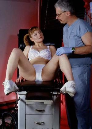 Медсестра - Фото галерея 273530