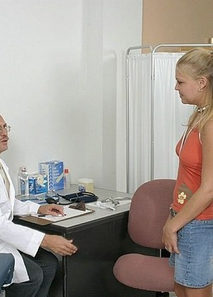 Медсестра - Фото галерея 273678