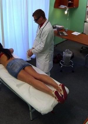Медсестра - Фото галерея 1053415