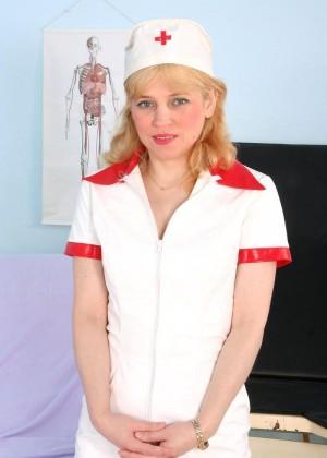 Медсестра - Фото галерея 129715