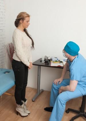 Медсестра - Фото галерея 948597