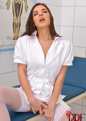 Медсестра - Фото галерея 990837
