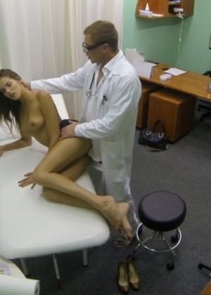 Медсестра - Фото галерея 1057541