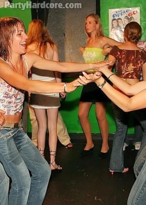 Пьяная секс вечеринка - Фото галерея 288569