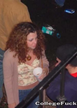 Пьяная секс вечеринка - Фото галерея 288429