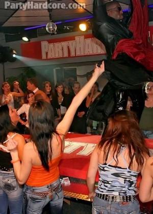 Пьяная секс вечеринка - Фото галерея 435437