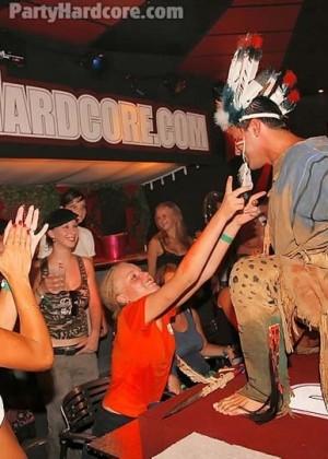 Пьяная секс вечеринка - Фото галерея 373154
